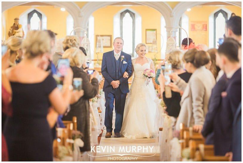ballyroe wedding photographer (32)