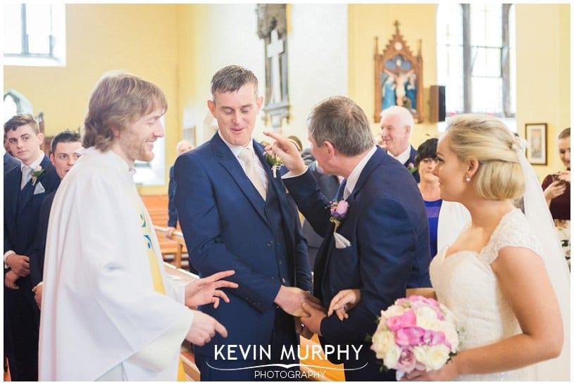 ballyroe wedding photographer (33)