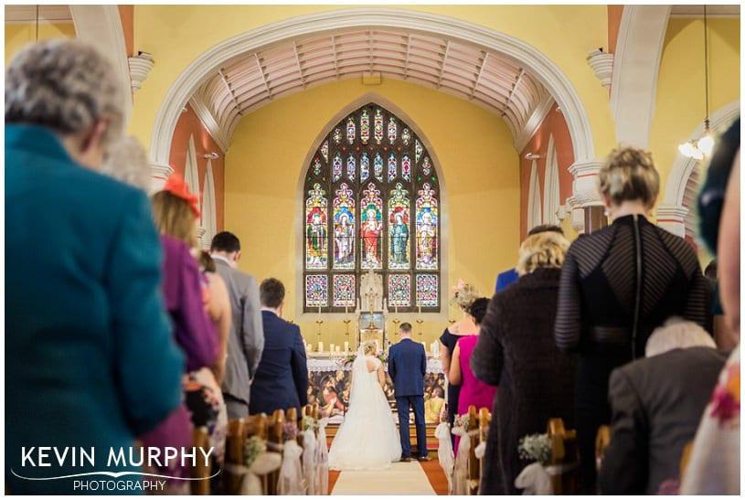 ballyroe wedding photographer (36)
