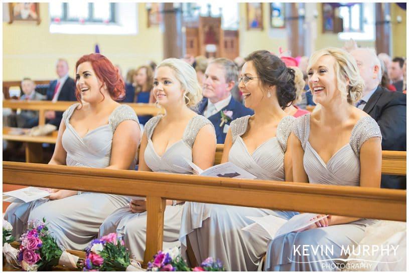 ballyroe wedding photographer (38)