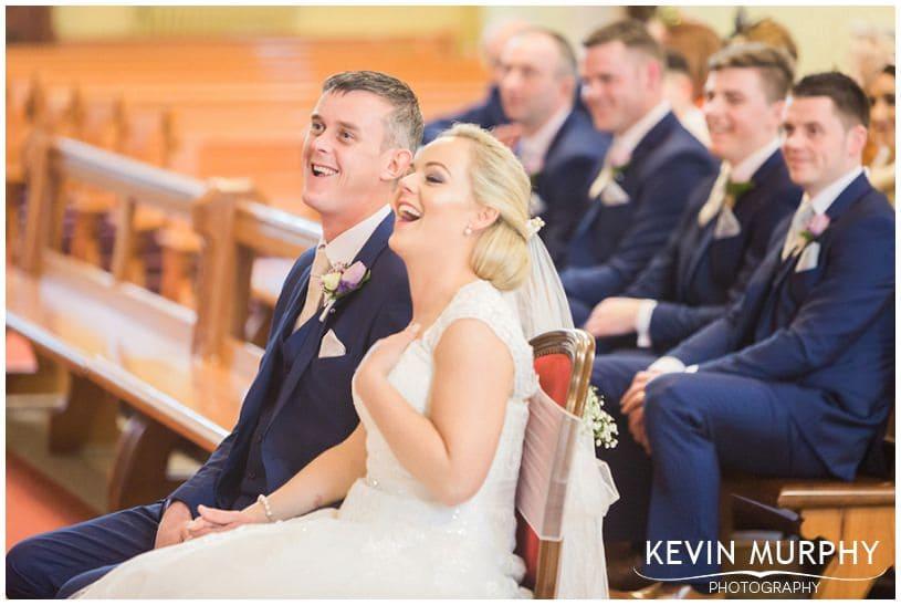 ballyroe wedding photographer (39)