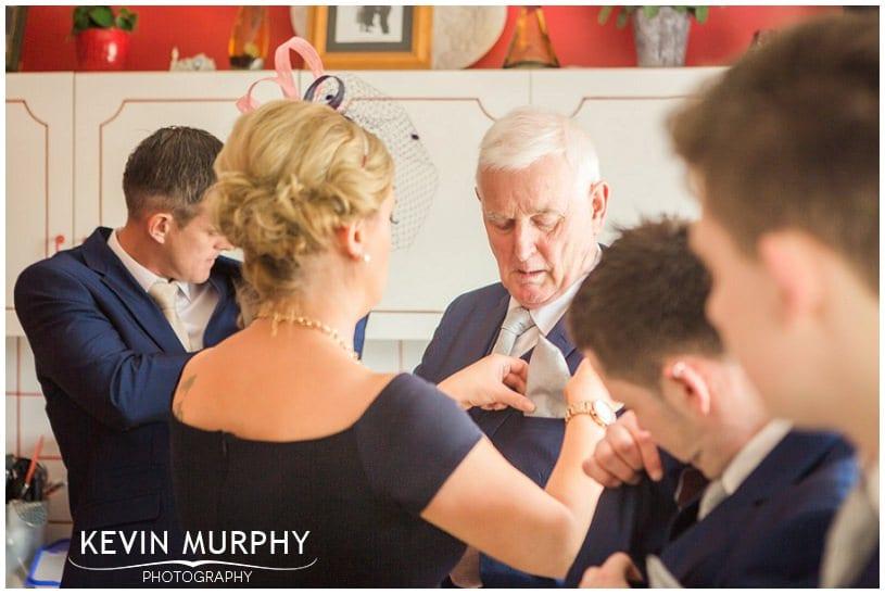 ballyroe wedding photographer (4)