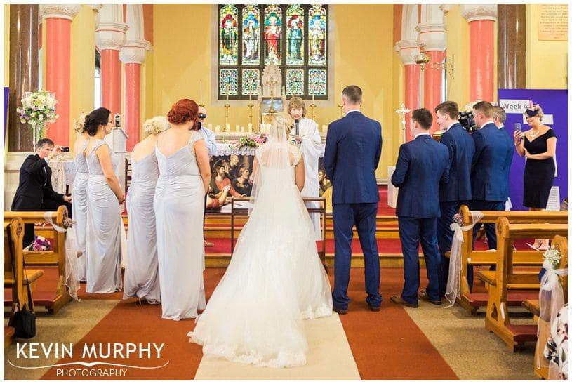 ballyroe wedding photographer (40)