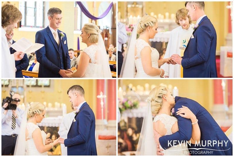 ballyroe wedding photographer (41)