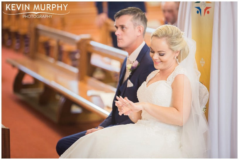 ballyroe wedding photographer (42)