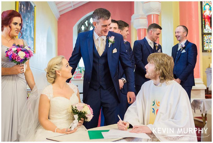 ballyroe wedding photographer (43)