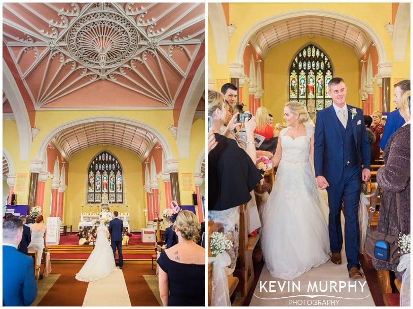 ballyroe wedding photographer (44)