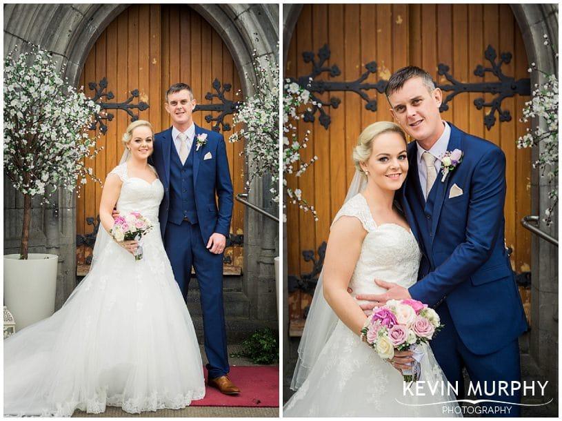 ballyroe wedding photographer (45)
