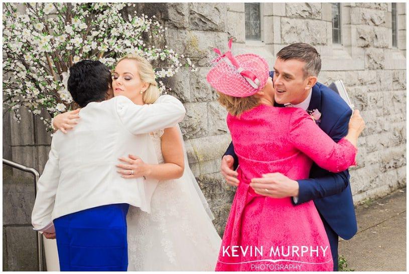 ballyroe wedding photographer (46)