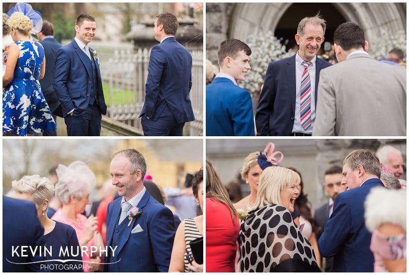 ballyroe wedding photographer (47)