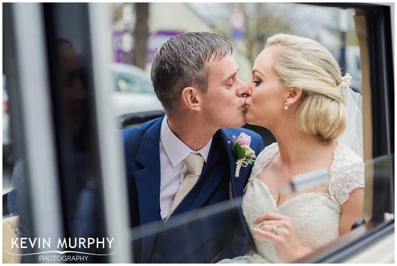 ballyroe wedding photographer (48)