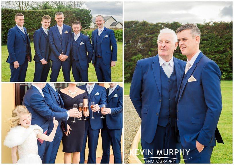 ballyroe wedding photographer (5)