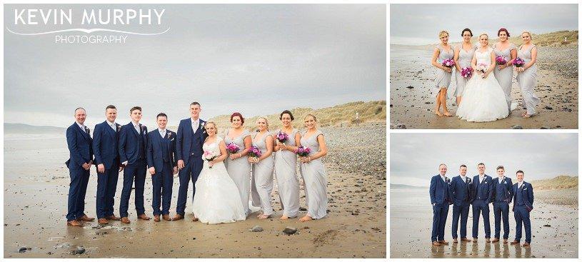 ballyroe wedding photographer (50)