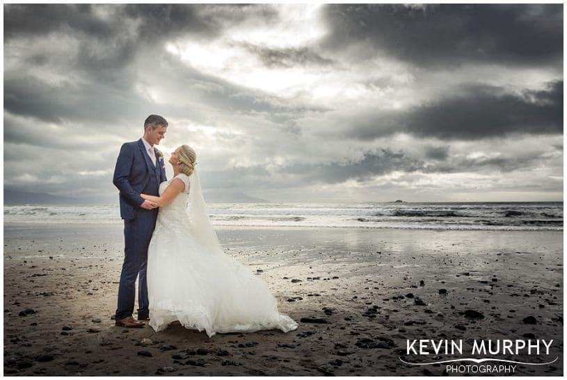 ballyroe wedding photographer (51)