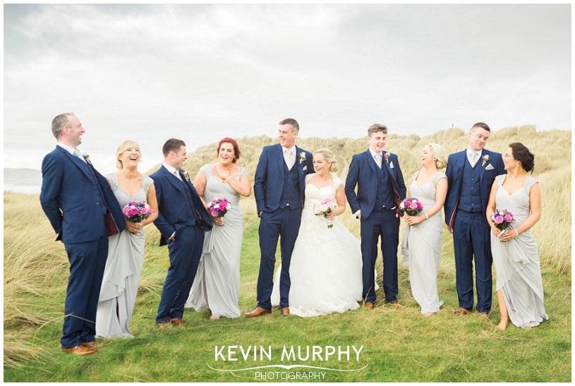 ballyroe wedding photographer (52)