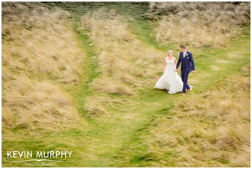 ballyroe wedding photographer (53)