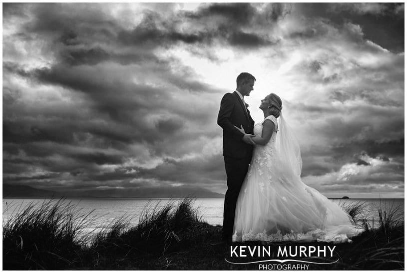 ballyroe wedding photographer (54)
