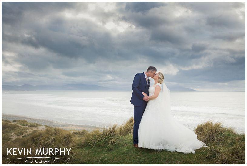 ballyroe wedding photographer (55)