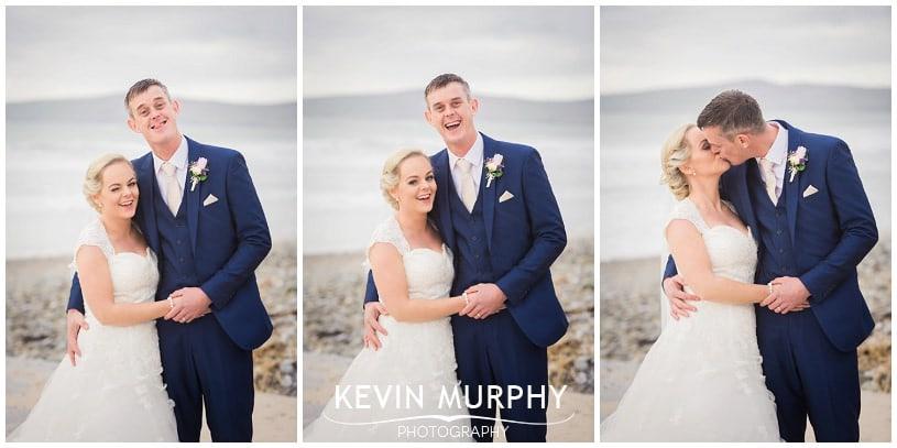 ballyroe wedding photographer (57)