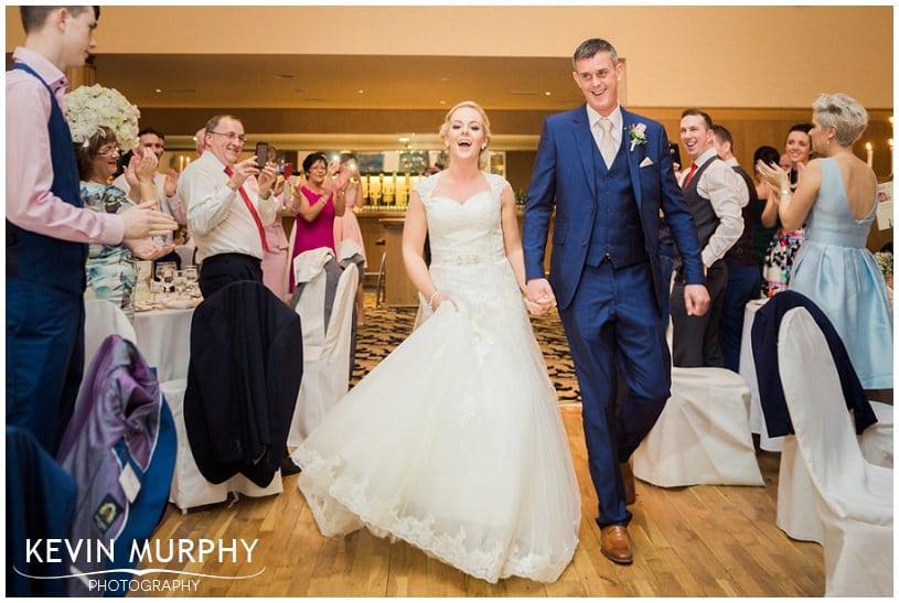 ballyroe wedding photographer (58)