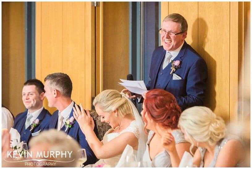 ballyroe wedding photographer (59)
