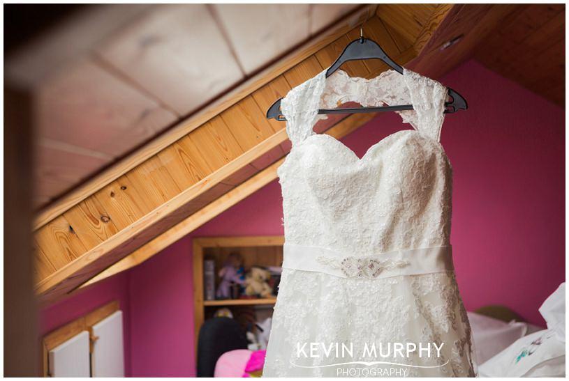 ballyroe wedding photographer (6)