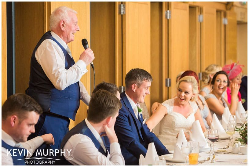 ballyroe wedding photographer (60)