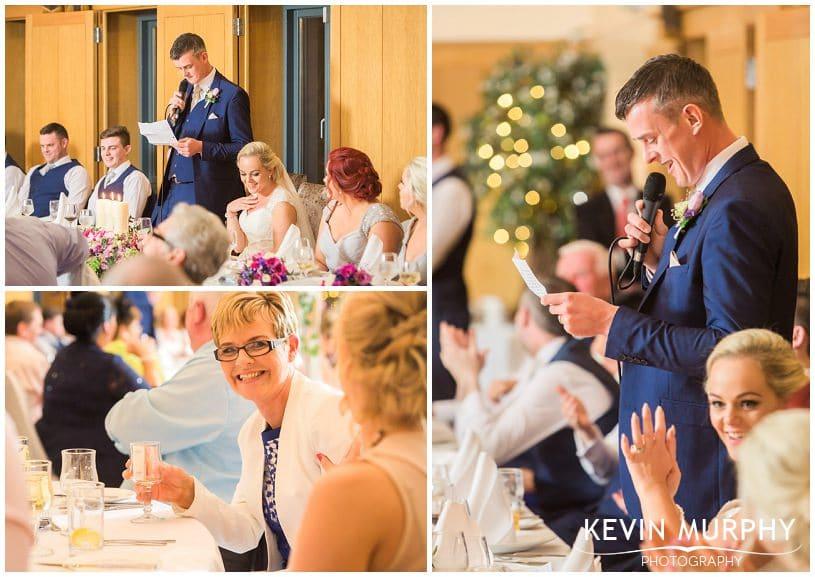 ballyroe wedding photographer (61)