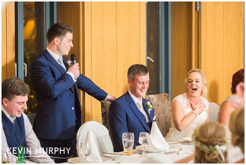 ballyroe wedding photographer (62)