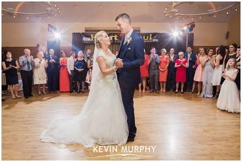 ballyroe wedding photographer (63)