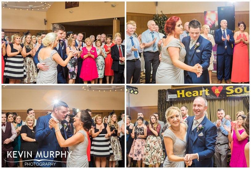 ballyroe wedding photographer (64)