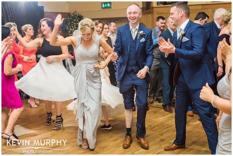 ballyroe wedding photographer (65)