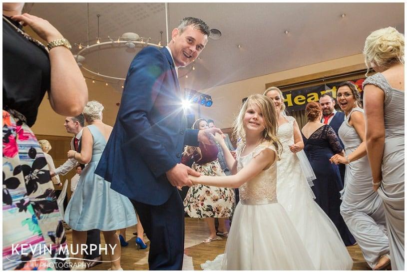 ballyroe wedding photographer (67)