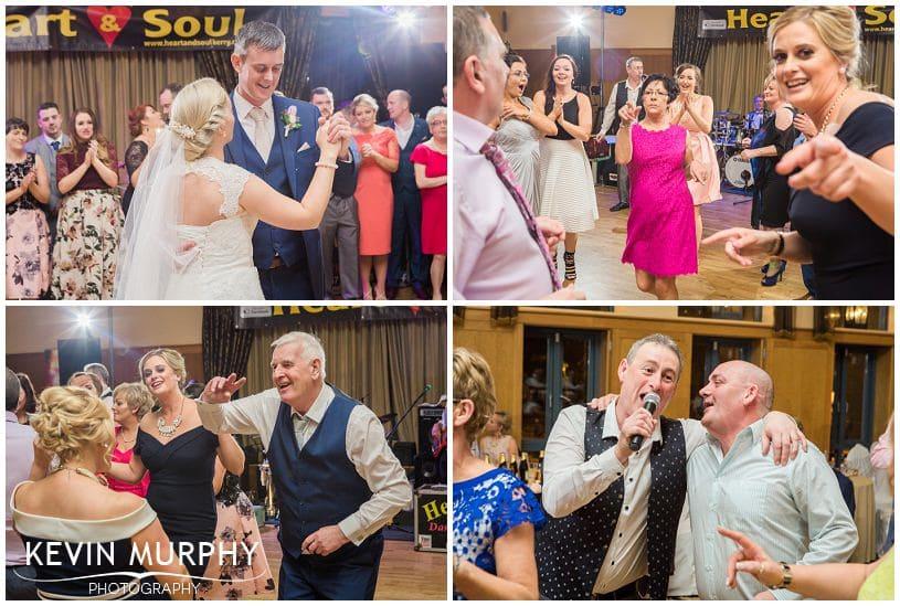 ballyroe wedding photographer (69)