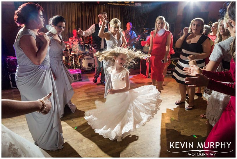 ballyroe wedding photographer (70)