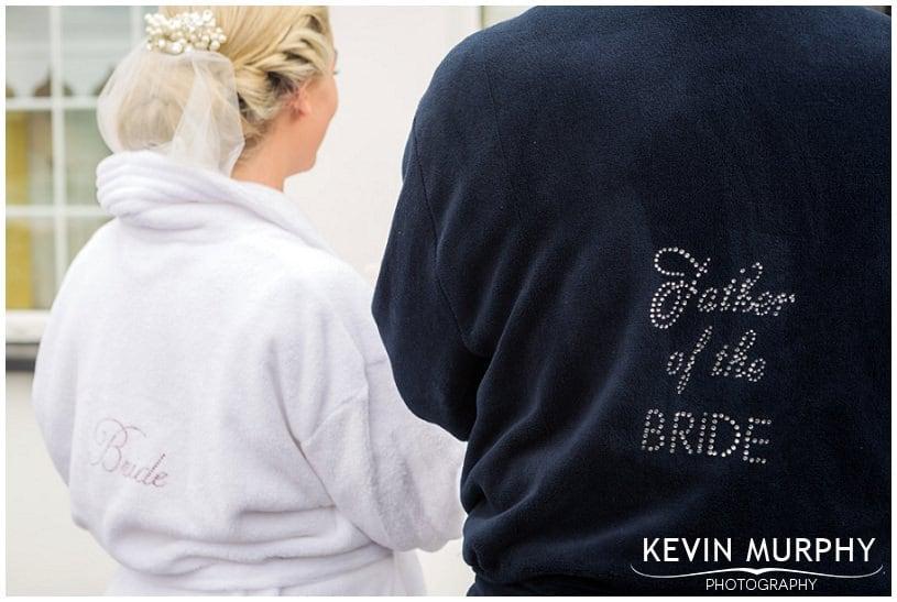 ballyroe wedding photographer (9)