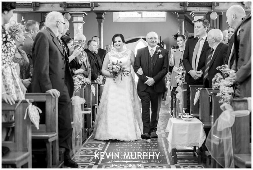 falls hotel wedding photographer photo (15)