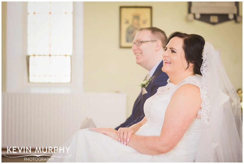 falls hotel wedding photographer photo (19)