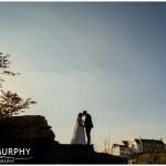 falls hotel wedding photographer photo (36)