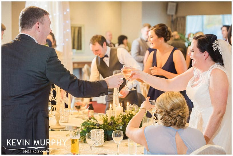 falls hotel wedding photographer photo (43)