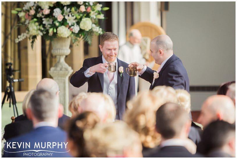 radisson blu limerick wedding photographer photo (17)