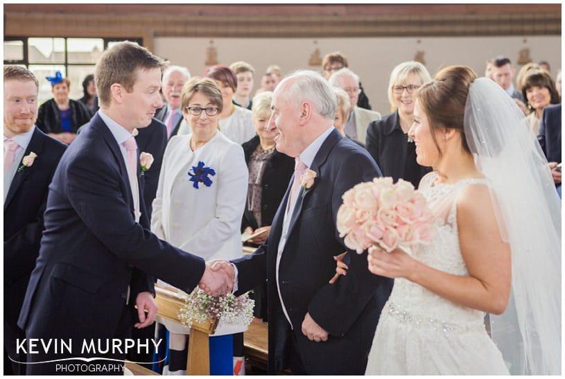 radisson blu limerick wedding photographer photo (20)