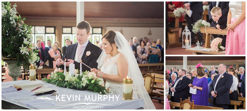 radisson blu limerick wedding photographer photo (21)