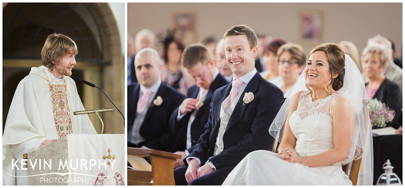 radisson blu limerick wedding photographer photo (23)