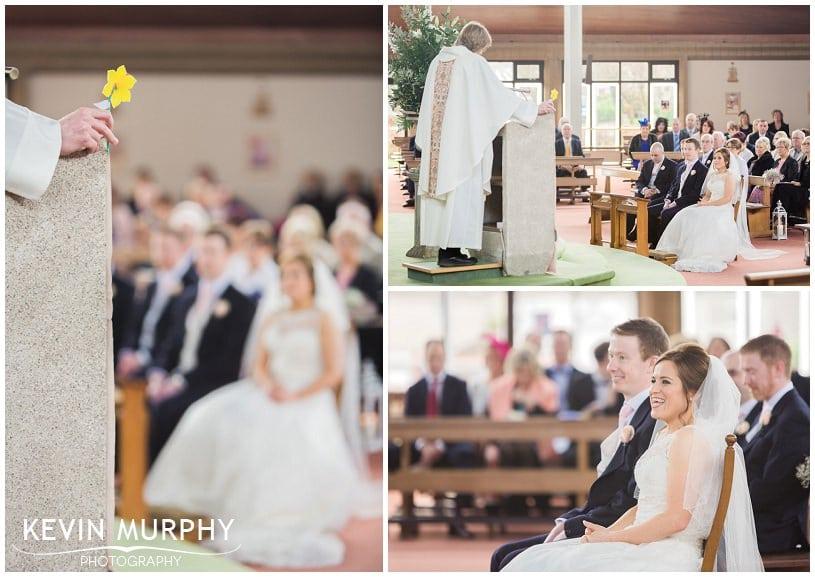 Radisson Blu Limerick Wedding Photographer