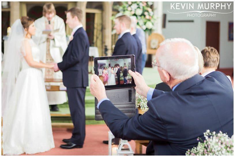 radisson blu limerick wedding photographer photo (26)