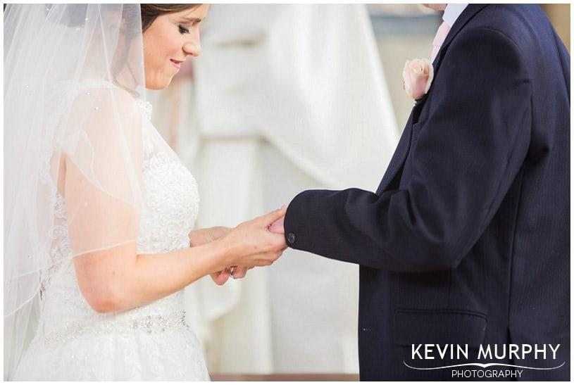 radisson blu limerick wedding photographer photo (27)