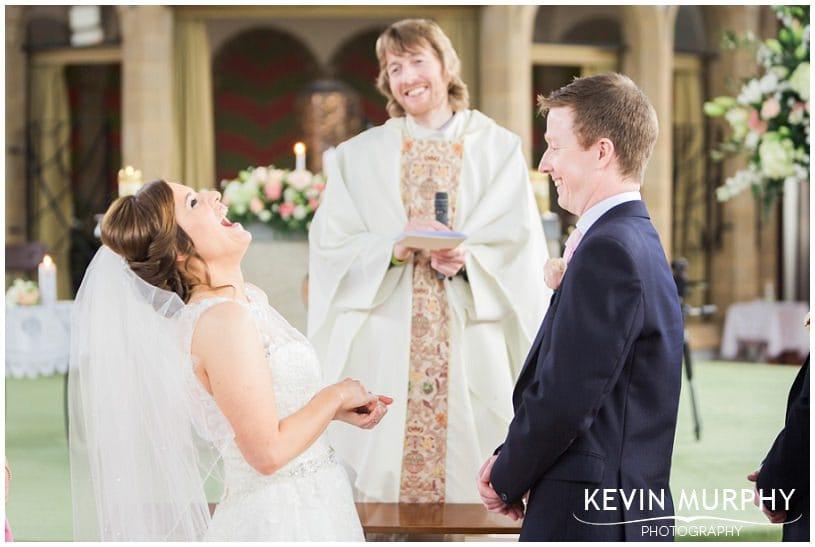 radisson blu limerick wedding photographer photo (28)