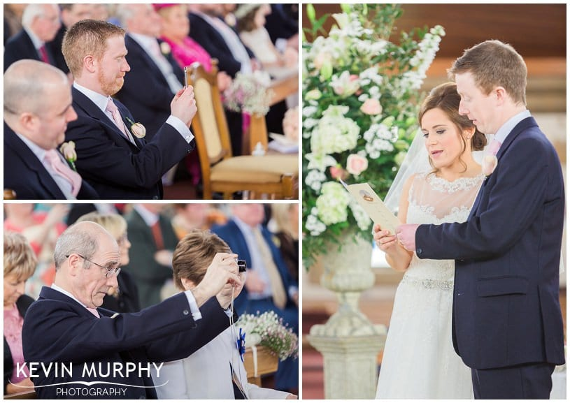 radisson blu limerick wedding photographer photo (29)