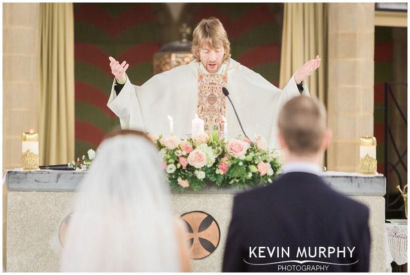 radisson blu limerick wedding photographer photo (31)